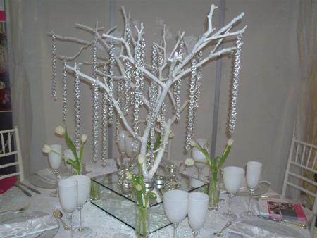 wedding decoration